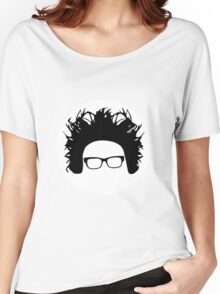Motion City Soundtrack Women's Relaxed Fit T-Shirt