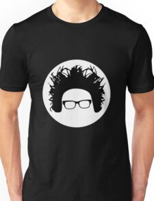 Motion City Soundtrack // Justin Unisex T-Shirt