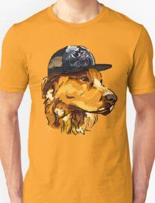 Victory Dog T-Shirt