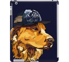 Victory Dog iPad Case/Skin