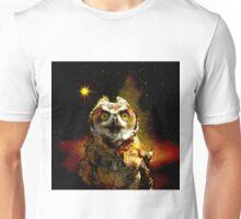 Star Struck Unisex T-Shirt