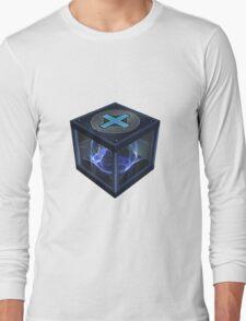 Nanotech Long Sleeve T-Shirt