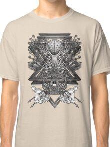 Winya No. 57 Classic T-Shirt