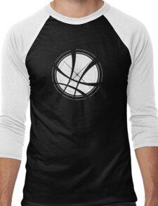 Sanctum Sanctorum Men's Baseball ¾ T-Shirt