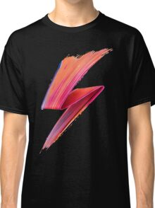 Ziggy Classic T-Shirt