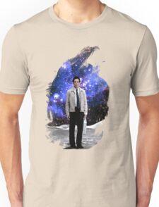 Mittie Unisex T-Shirt