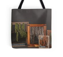 Willow Tree 4 Seasons Collection Tote Bag