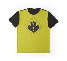 Tenga's Tshirt Graphic T-Shirt