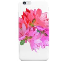 Azalea Dreams iPhone Case/Skin