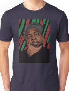 Phife Dawg Unisex T-Shirt