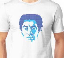 Blake's 7: Roj Blake Unisex T-Shirt