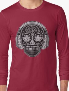 Bigbang Long Sleeve T-Shirt