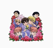 Ouran Highschool Host Club Unisex T-Shirt