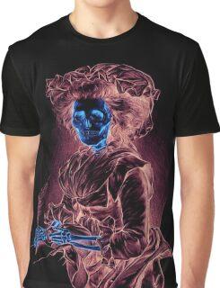 1789 Graphic T-Shirt