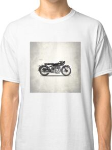 The Series B Rapide Classic T-Shirt