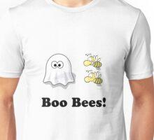 Boo Bees Unisex T-Shirt