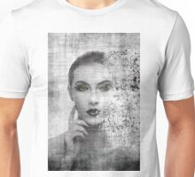 All in the Eyes Unisex T-Shirt