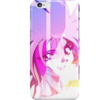 Ryoko  iPhone Case/Skin