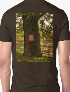 """""""A Nightmare on Elm Street""""... prints and products Unisex T-Shirt"""