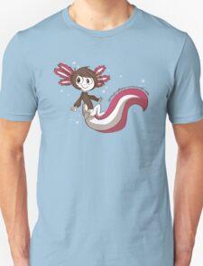 Tidbit Unisex T-Shirt