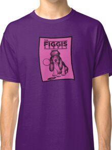 Archer - The Figgis Agency Classic T-Shirt