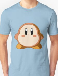 Kirby - Waddle Dee T-Shirt