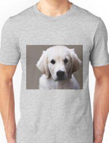 I Will Love You Forever Unisex T-Shirt