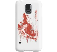 Bloody Butch Pulp Fiction Movie Quote Samsung Galaxy Case/Skin