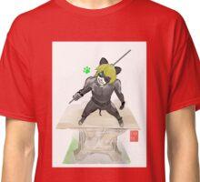 World's Best Chat Classic T-Shirt