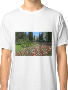 The Hermitage Classic T-Shirt