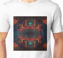 Oriental Express Unisex T-Shirt