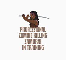 Michonne - The Walking Dead Unisex T-Shirt