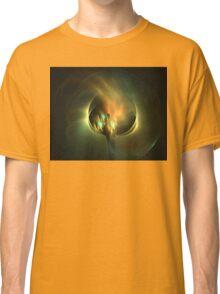 Alcyone Classic T-Shirt