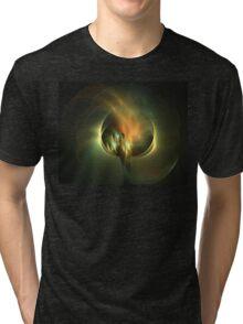 Alcyone Tri-blend T-Shirt