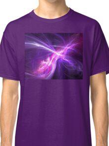 Violet Flame Classic T-Shirt