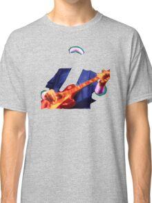 Dire Straits Classic T-Shirt
