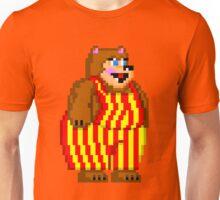 Showbiz Billy Unisex T-Shirt