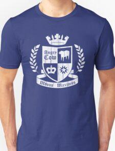 Moous Maximus T-Shirt