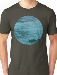 Pelican Coast Unisex T-Shirt