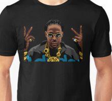 2chainz Unisex T-Shirt