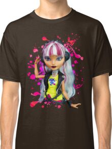 Melody Piper Classic T-Shirt