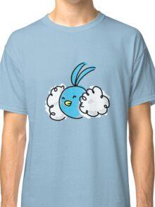Don't feel 'blu Classic T-Shirt