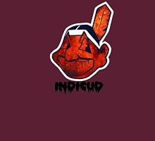 Cleveland Indicud T-Shirt