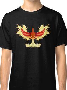 Phoenix 1 Classic T-Shirt