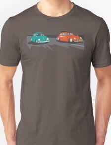 Dos Bugs T-Shirt