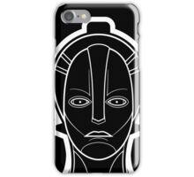 Futura iPhone Case/Skin