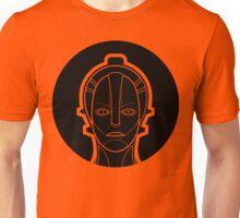 Futura Unisex T-Shirt