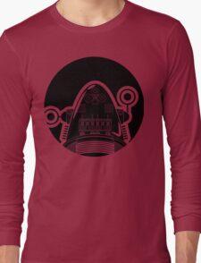 Robby Long Sleeve T-Shirt