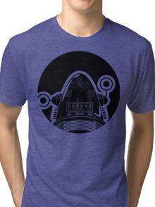 Robby Tri-blend T-Shirt