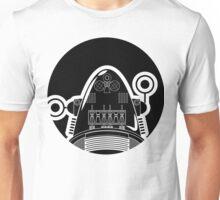 Robby Unisex T-Shirt